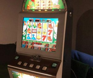 Trucchi per vincere alle slot machine da bar