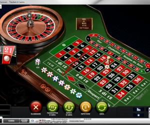 Custer sd gambling