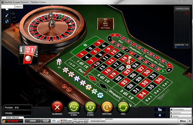 casino drive valence